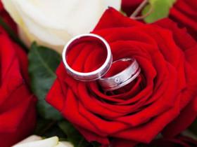 找對人幫忙就能簡單完成婚姻大事!立即婚姻速配擁有幸福伴侶!