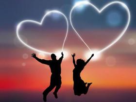 2020下半年愛情運勢特別旺容易達成婚姻速配的生肖