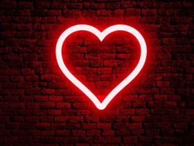 六道「單身久、難找伴」的心魔