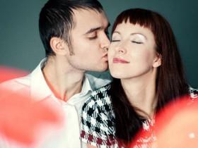 該不該和自己不喜歡的相親聯誼對象步入婚姻?