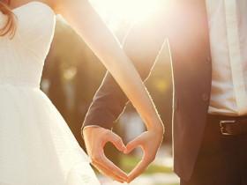 真的可以在婚友社找得到優質對象嗎?