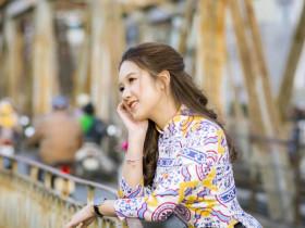 想娶越南新娘?哪個地區的越南新娘更好看?