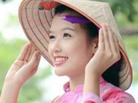 想娶越南新娘?越南新娘的這些事你都知道嗎?