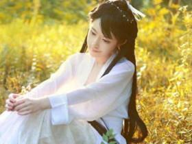 不知道要娶那?當然娶越南新娘!告訴你娶越南新娘的好處!