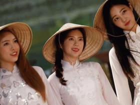 經典越南新娘婚姻媒合讓你娶到婚姻穩定的越南新娘!
