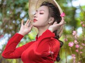 如何挑選適合的越南新娘!?