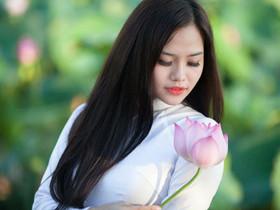 要娶年輕漂亮美女?當然娶越南新娘!