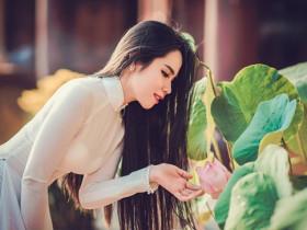 找一個年輕漂亮又愛自己的越南新娘!?