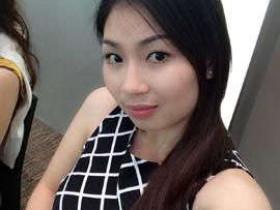 娶越南新娘別再受騙!越南新娘25萬輕鬆有保障娶!