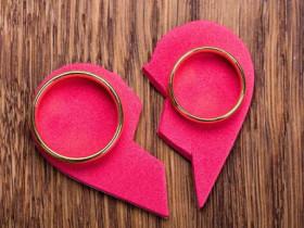 民間流傳5000年的八字合婚速配法