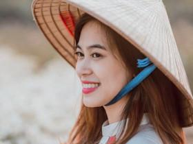 很多人都是這樣踏上娶個容易出問題的越南新娘之旅...