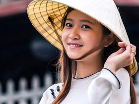 越南新娘容易落跑?真正讓越南新娘不跑掉的有效方式!
