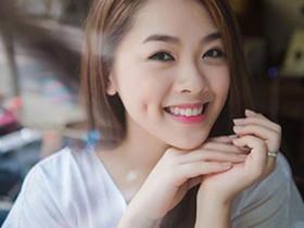 在地直營與政府立案輕鬆有保障越南新娘婚姻速配
