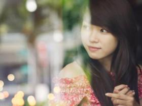 越南新娘親戚介紹保證單純善良資料真實費用便宜!?